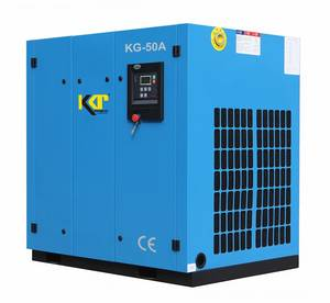 Wholesale screw air compressor: Rotary Screw Air Compressor