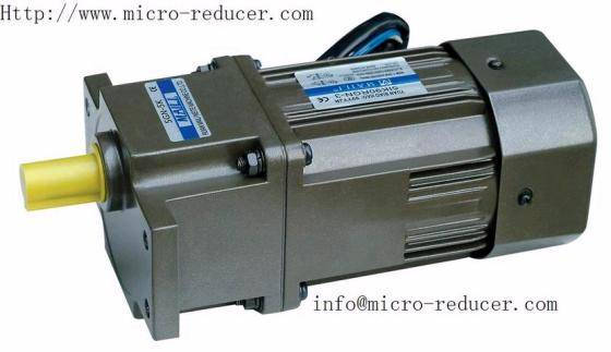 Geared Motor Ac Motor Induction Motor Motors Id 3634695