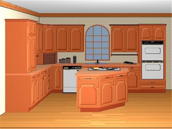 Sell marble fittings interior decorating granite art kitchen platform Kitchen design and fitting
