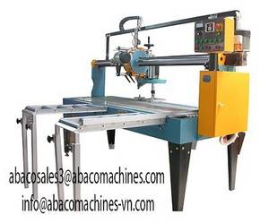 Wholesale stone: Abaco Stone Saw, Cuttting Machine , Granite, Marble, Stone Cutting Machine, Stone Tool Machine