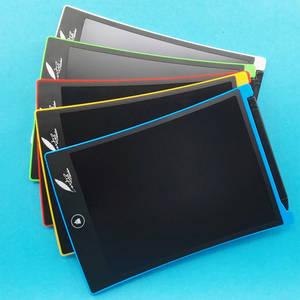 Wholesale memo board: Erasable Electronic LCD E Writer Tablet