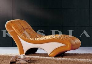 Wholesale lounge: D01# -- Sofa Chair/Lounge/Modern Sofa/Leather Sofa