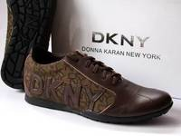 sell 2010 mens casual shoesdkny shoesgood qualityhot