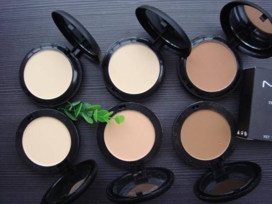 Sell Cosmetic makeup,brand