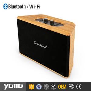 Wholesale wifi mobile phone: CE Hands Free Wireless Bluetooth Speaker Sound Link Mini Portable Bluetooth Speaker with FM Radio