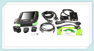 Wholesale car diagnostic tool: Diesel Car Diagnostic Machine Tool Auto Scanner for All Cars
