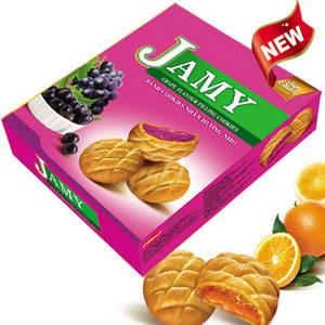 Wholesale cookie: Soft Cookies