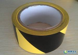 Wholesale safety tape: Best Price PVC Safety Adhesive Underground Warning Tape in Customer's Design