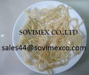 Wholesale eucheuma cottonii: E Cottonii