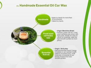 Wholesale brazil wax: Lavender Oil Super Paste Car Wax Soft Wax Car Polishing Wax,Specially Designed for French Automotive
