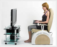 Urinary Incontinence Therapy Units HnJ-7000 (For Hospital)