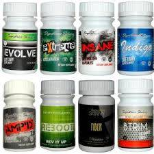 Wholesale weight loss: Citrus Fit Original Weight Loss Diet Pill Sliming Product