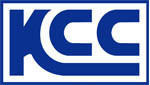 KCC Co., Ltd. Company Logo