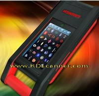 Launch X431 GDS,Auto Diagnostic Scanner,car repair,X431