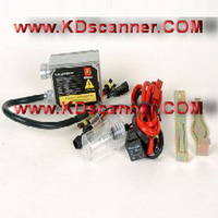 Sell Motorcycle Xenon HID Headlamps KD010 auto repair tool car,Diagnostic 