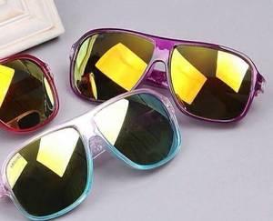 Wholesale fashion: Fashion Sunglasses