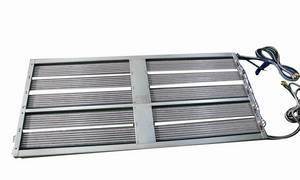 Wholesale air conditioner: PTC Heater for Central Air Conditioner