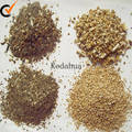 Sell Raw and expanded vermiculite