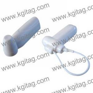 Wholesale eas hard tag: EAS Tag, Security Tag, Hard Tag, RF Tag, Am Tag