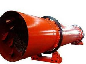 Wholesale fly ash: Fly Ash Dryer
