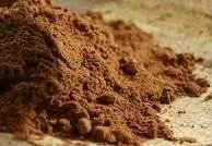 Wholesale lighting: Cocoa Powder for Sale