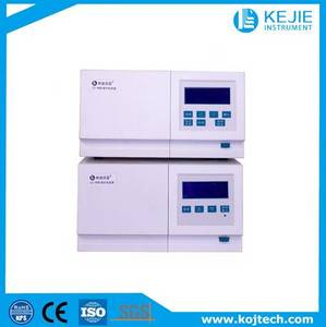 Wholesale mixed flow water pump: High Performance Liquid Chromatography/HPLC Analysis Instrument