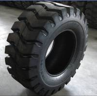 Sell Bias OTR Tyre/Tires, off The Road Tyre/Tire (E3/L3)