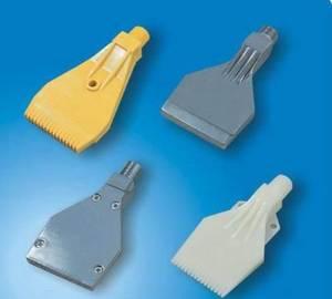 Wholesale air nozzle: air Jet Nozzle
