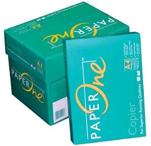 Wholesale photocopy paper: A4 Size Photocopy Paper