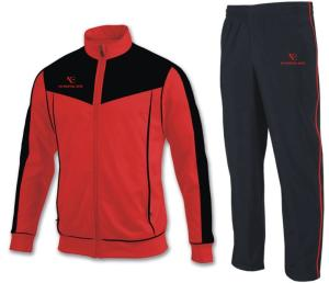 Wholesale Other Sports Products: Track Suit