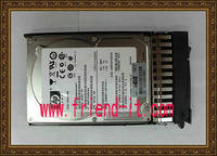 Sell 507772-B21 1TB 7.2k rpm 3.5inch SATA Server hard disk drive for HP