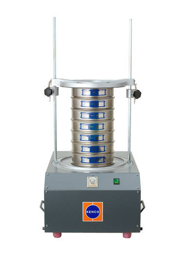 Sieve Shaker Id 4066535 Product Details View Sieve