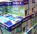 Double A4 Copy Paper,Double AA A4 Copy Paper (80gsm 75gsm 70gsm) for Sales/Exports