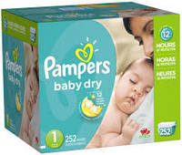 Disposable Baby Diaper Pampers ,Huggies,Mamypoko, Snow, Always, Mamy, Merries Napies ,Baby Diaper