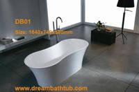 Sell Resin bathtub