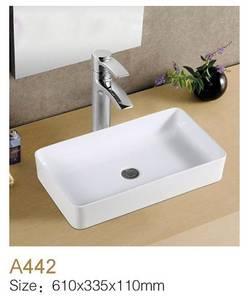 Wholesale toilet bidet: Bathroom Sinks