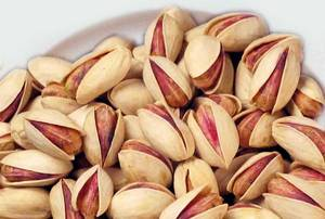Wholesale raisin: Pistachio