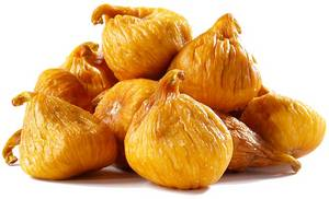 Wholesale dried fruits: Dried Fig