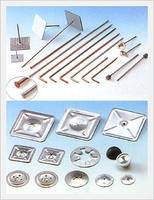 Sell Insulation Accessories
