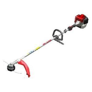 Wholesale transmission: 2013 Hot Buy Petrol Brush Cutter