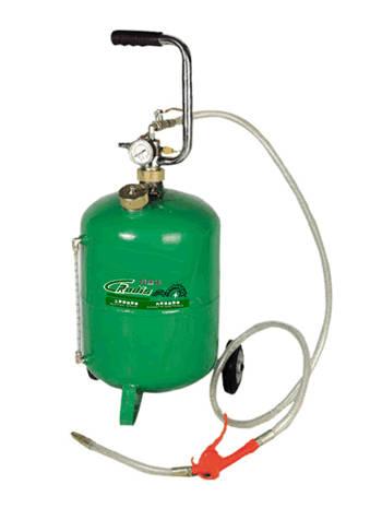 Pneumatic Grease Gun >> Pneumatic Oil Dispensers from Shenzhen Crodis M&E Co.,Ltd, China