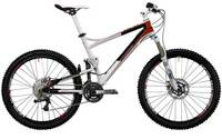 Sell  super light MTB mountain bike/bicycle