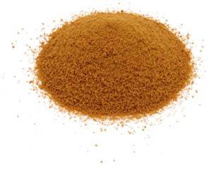 mushroom powder: Sell ORGANIC REISHI MUSHROOM EXTRACT POWDER
