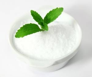 Wholesale toothpaste: 100% Nature Pure Organic High Quality Healthy Stevia Extract
