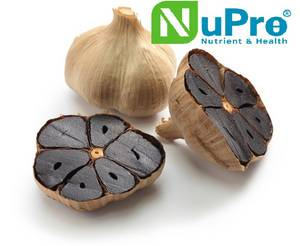 Wholesale snack: Naturally Fermented Black Garlic