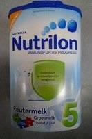Wholesale baby powder: Nutrilon Standard Pronutra + Baby and Infant Milk Powder Formula Call or Text 754-307-8916