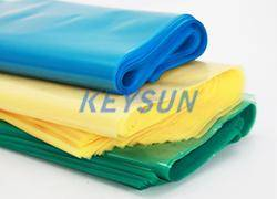 Wholesale car wrapping tools: Keysun VCI Antirust Plastic Film or Bag