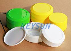 Wholesale High Polymers: Keysun Antirust VCI Foam Emitter