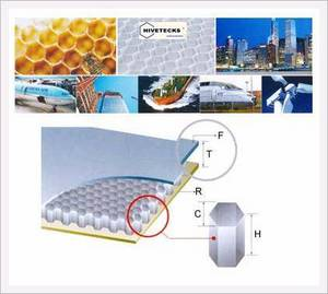 Wholesale galvanized iron sheet density: Hivetecks