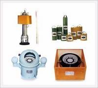 Radio Buoy & Compass